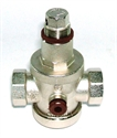 "Picture of 3/4"" Adjustable Pressure Reducing Valve-B"