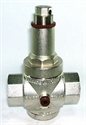 "Picture of 1 1/2"" Adjustable Pressure Reducing Valve-B"