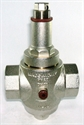"Picture of 2"" Adjustable Pressure Reducing Valve-B"