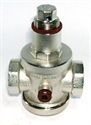 "Picture of 1"" Adjustable Pressure Reducing Valve-B"