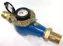 "Picture of 2"" Arad Cold Water Meter"