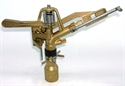 Picture of Part Circle Heavy Duty Sprinkler