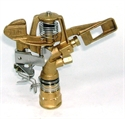 "Picture of 3/4"" Brass Part Circle Sprinkler"