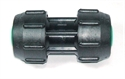 Picture of 25mm Protecta-line Coupler