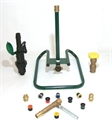 Picture for category Pop Up Spray Heads , and Accessories