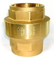 """Picture of 3"""" Check Valve"""