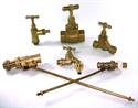 Picture for category Taps, Stop Cocks and Float valves