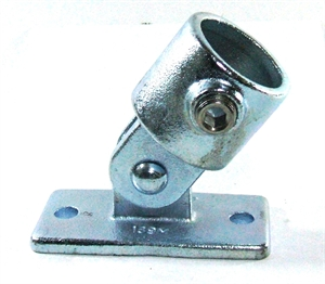"Picture of Interclamp 1 1/2"" Swivel Base"