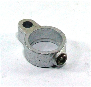 """Picture of Interclamp 1 1/2"""" Gate Eye"""