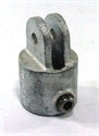 """Picture of Interclamp 1 1/4"""" Ingle Swivel Combination Female Part"""