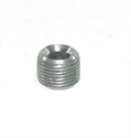 Picture of Interclamp Grub Screw Large