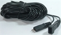 Picture of Gardena Extension Cable for moisture sensor (1186)