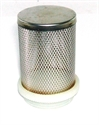 "Picture of 1 1/2"" Strainer"