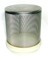 "Picture of 3"" Strainer"