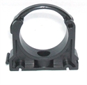 Picture of 50mm PVC Pipe Clip