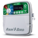 Picture of Rain Bird ESP-TM2 6 Station Outside Controller